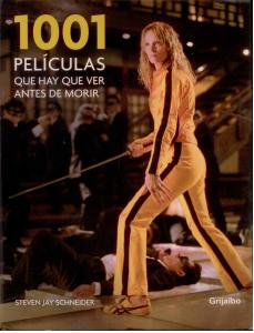 1001 peliculas2