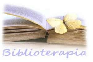biblioterapia-biblioteca-rimini_large[1]