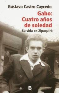 cultura_libro_de_gustavo_castro_caycedo7