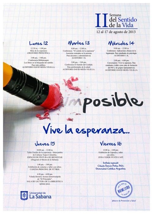 Afiche_II_Semana_del_Sentido_de_la_vida_1