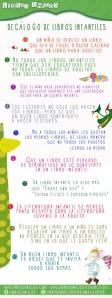 DECALOGO_LIBROS_INFANTILES_DEF-387x1024