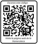 código qr blog alvaro