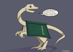 tyranno_thesaurus_rex__