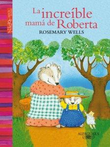 increible-mama-roberta_grande