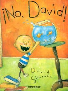No-David-Shannon-David-