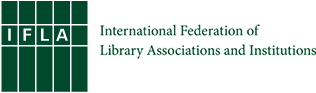 logo-ifla-with-text
