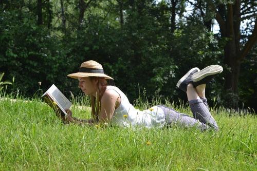 libro-de-lectura