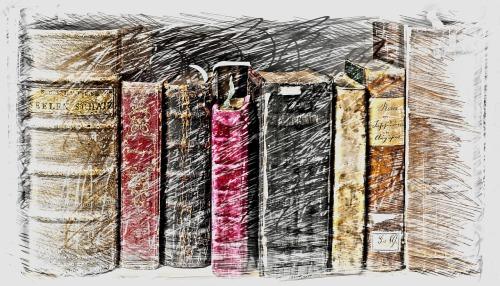 degradado-libros