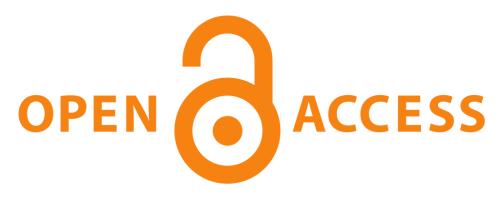 1024px-Open_Access_PLoS.svg