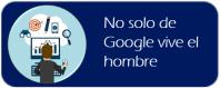 no solo de google.png