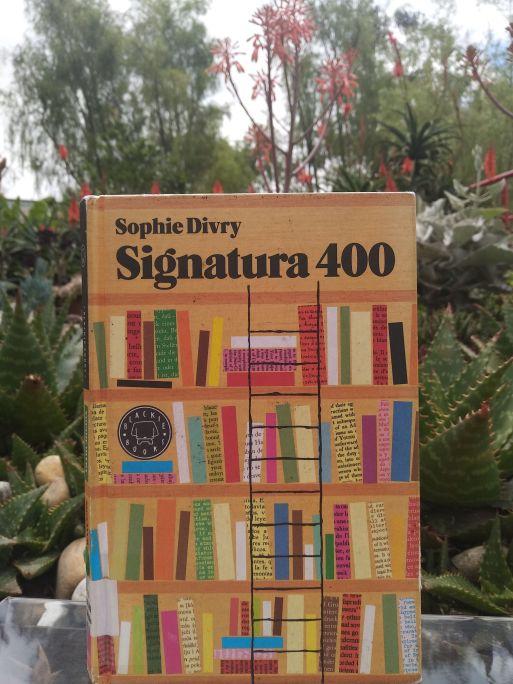 signatura 400.jpg